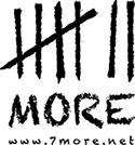 7more
