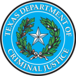 Texas Department of Criminal Justic