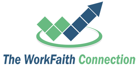 The WorkFaith Connection