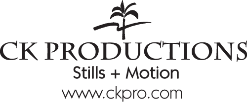 CK Productions