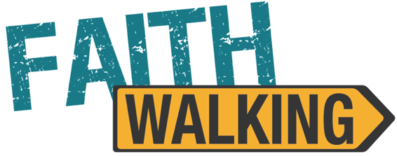 Faithwalking