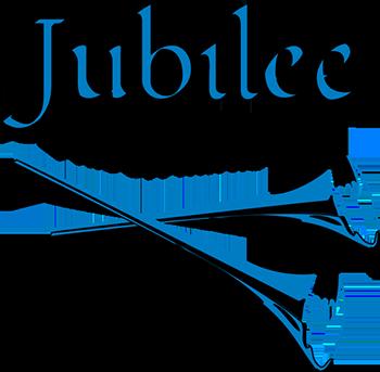 Jubilee Prison Ministry