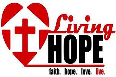 Living Hope Transitional Ministries