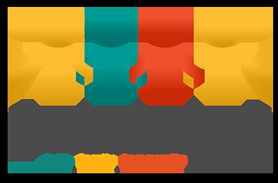 Community Works CDC