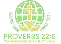 Proverbs 226