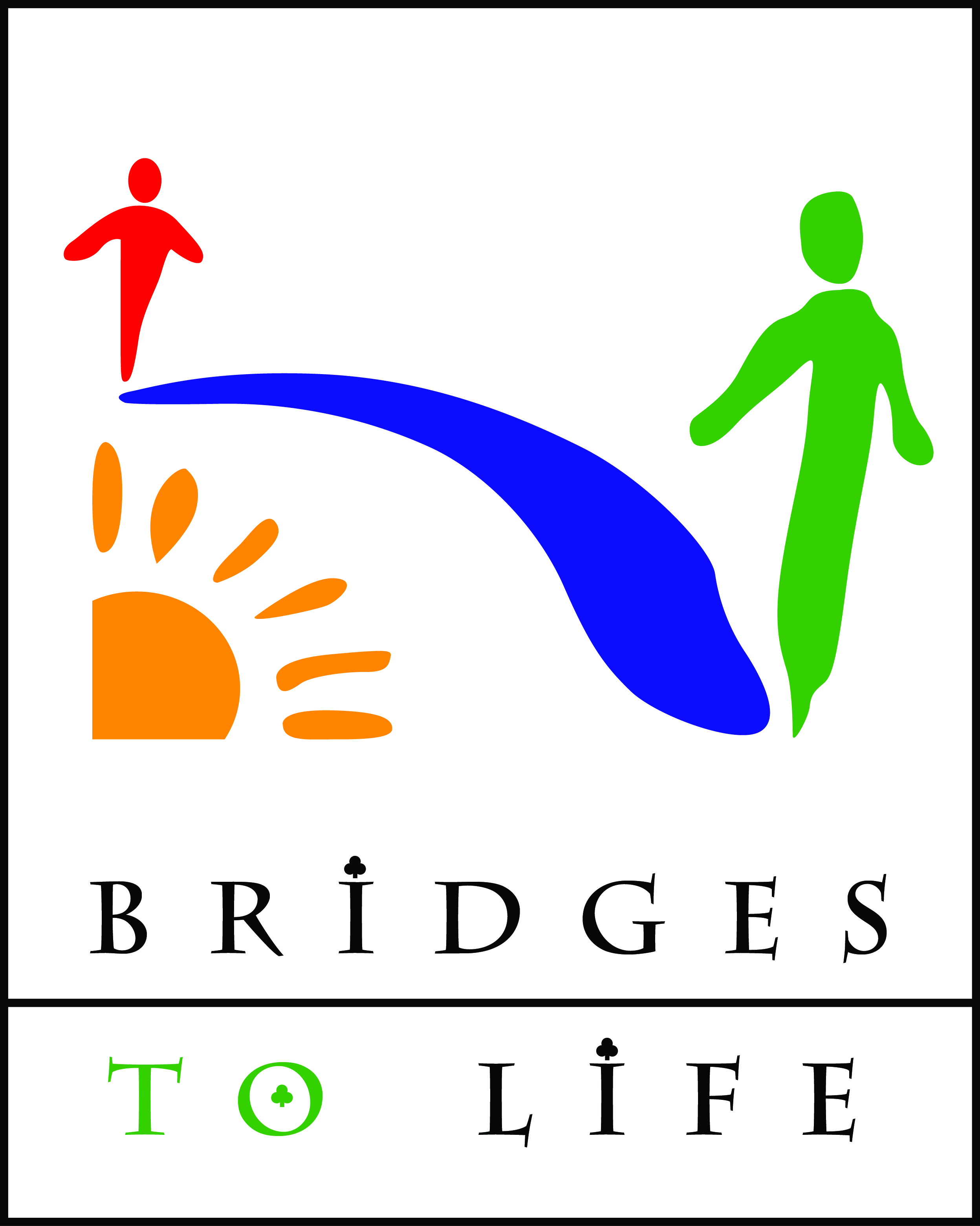 Bridges to Life