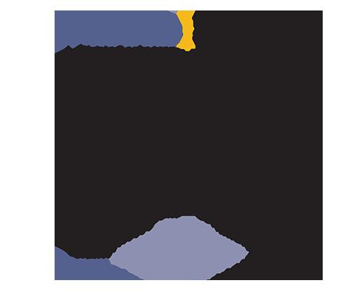 Downstream 3