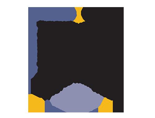 Midstream 2