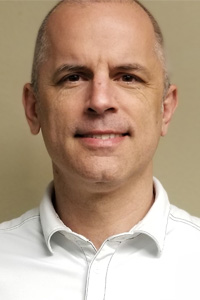 Jim Stern
