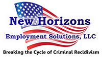 New Horizons Employment Solutions